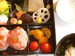 食事イメージ画像